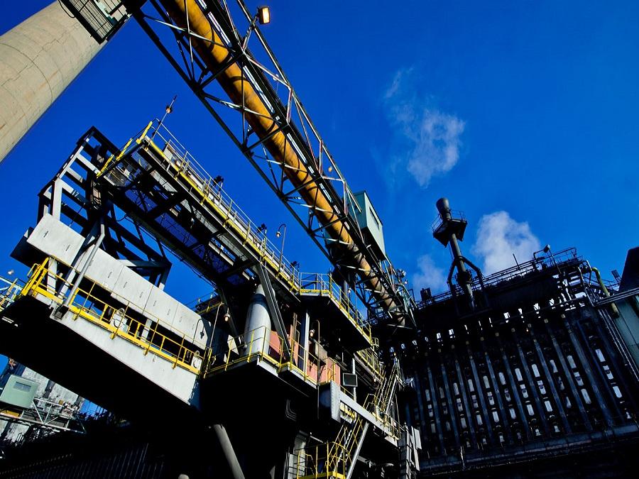 Ees Coke Dte Power Amp Industrial Dte Power Amp Industrial